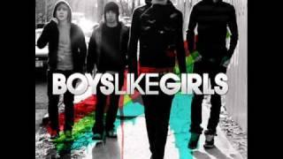 boys like girls  heels over head :)