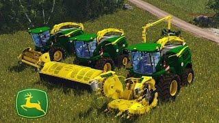 """[""""Farming"""", """"Simulator"""", """"2015"""", """"agricoltura"""", """"gameplay"""", """"fmirko98"""", """"kreeed"""", """"simulazione"""", """"trattori"""", """"john deere 8600i""""]"""