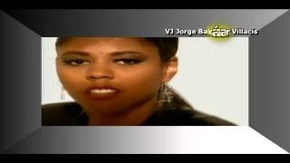 Download CRYSTAL WATERS - gypsy woman remix HD (sun-cream-mix) MP3 song and Music Video