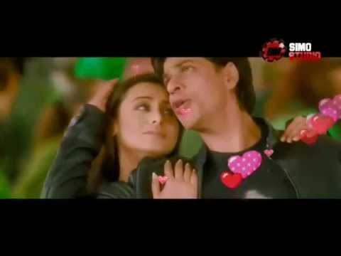 "Download SRK Feat; Adel Ebrahim Ft FuRa - Tum Hi Ho "" Aashiqui2 "" Mp4 baru"
