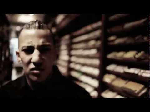 Xatar feat. Farid Bang & Eko Fresh - Kanaks (OFFICIAL HD VIDEO)