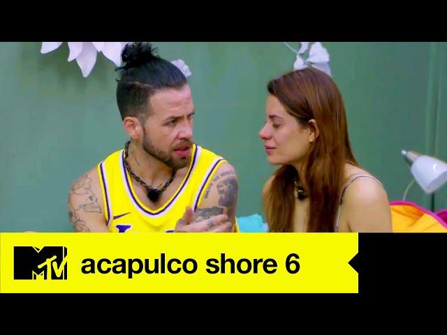 Episodio 7   Acapulco Shore 6