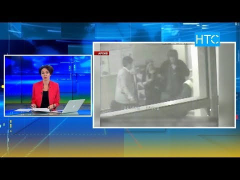 #Новости / 17.10.19