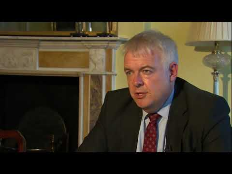 Carwyn Jones said the talks with Nicola Sturgeon were not about blocking Brexit