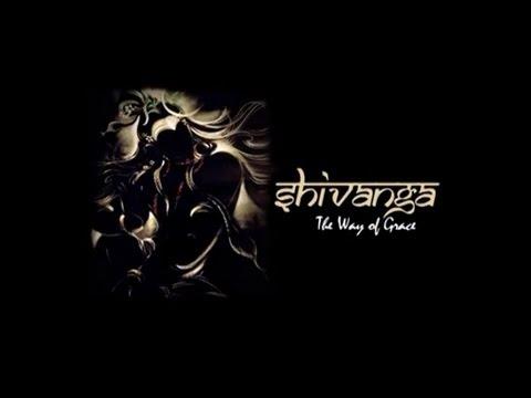 Shivanga - A 42 Day Sadhana for Men