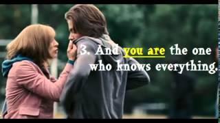 ncu movie speech 11 it s a boy girl thing