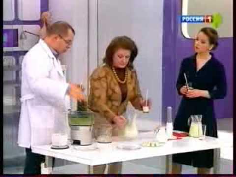 Салат корн - рецепты, выращивание, полезные свойства, фото