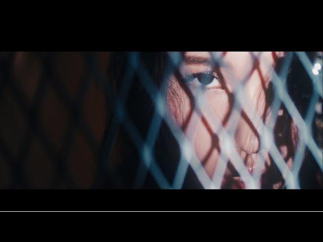 前島麻由「From Dream And You」Music Video