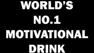 Exclusive Motivation Drink Recipe Hindi - Vasant Chauhan