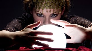 5 Psychics Who Perfectly Solved Crimes