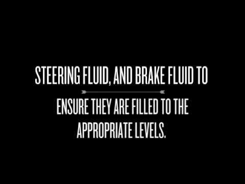 Xtreme Motors LLC - Cars need fluids during extreme heat!