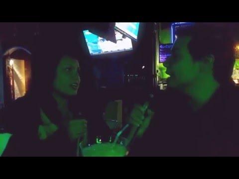 Dania y Osito Karaoke