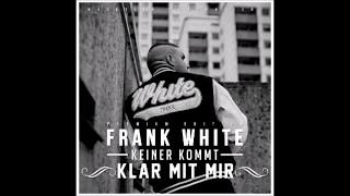 Frank white vs. King of New York