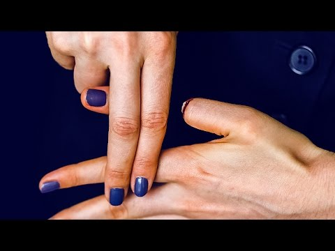 Thumbnail: 16 AMAZING MAGIC TRICKS