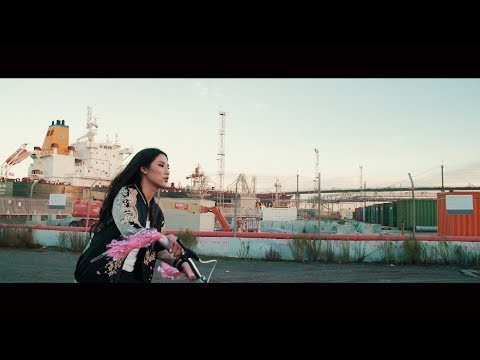 Natalie Ong - Get Gold