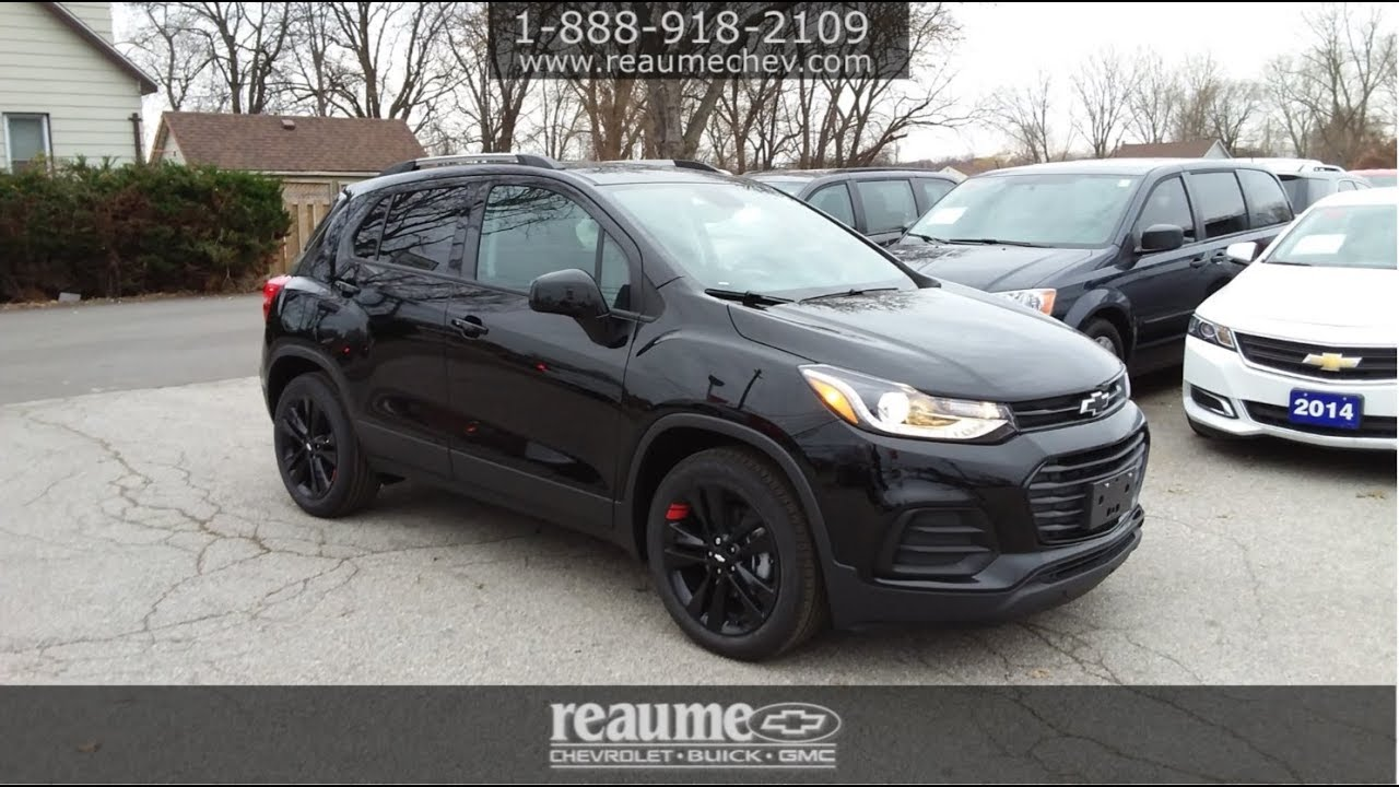 chevrolet trax images with Watch on Watch further Car Dashboard Warning Lights The  plete Guide further 2017 further Chevrolet Ss Gets Expressive With Addition Of New Color Choices For 2015 together with Chevrolet Ss Gets Expressive With Addition Of New Color Choices For 2015.
