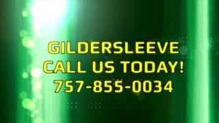 Geothermal The Total System - Gildersleeve Geothermal Virginia Beach VA