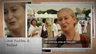 about Thailand (SocialStudies Project)