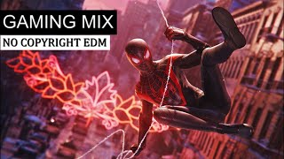GAMING EDM MIX - No Copyright Music for Twitch 2020   PS5 Special - royalty free edm music download