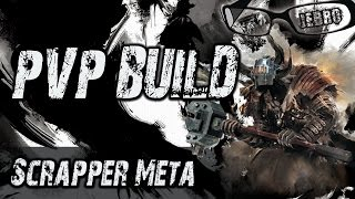 Scrapper META Build - Season 1 - Guide & explanation Guild Wars 2 HoT