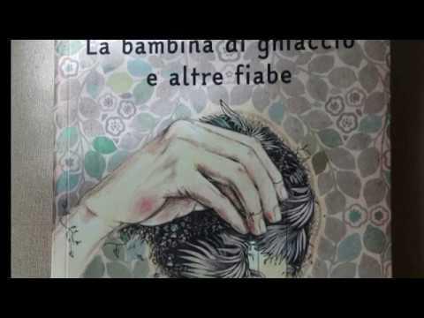 Covid, l'audio inedito sulla zona Rossa. Fontana e Gallera dissero a Speranza: «Decidete voi se...из YouTube · Длительность: 1 мин58 с