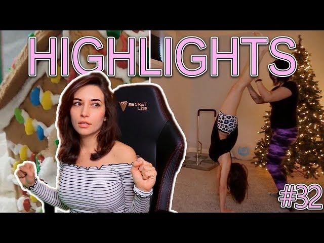 Highlights #32