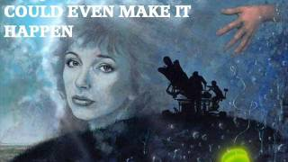 Kate Bush Cloudbusting cover Instrumental