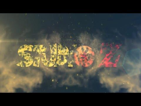 NEW Dragon Ball Channel: Studio Z [TRAILER]