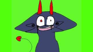 - Lambada animation meme - ROSECOLLAR AO -