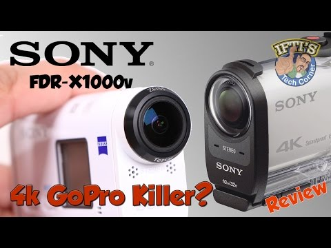 SJ4000 1080P Full HD Action Camera Review Part 1из YouTube · Длительность: 10 мин35 с