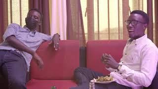 #BIZENGARAME: Bisubiye Irudubi || #Dorcas na #vestine || Baribasiwe kandi nanone.