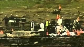 Катастрофа Конкорда(, 2013-07-11T12:11:02.000Z)