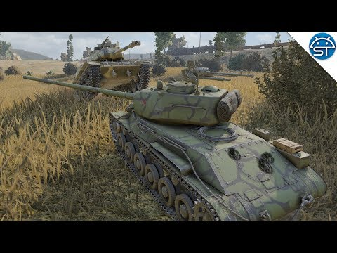 Top 15 Best Tanks Android Games with Best Graphics Free