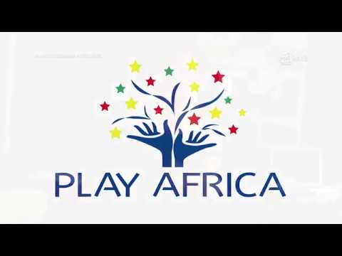 RMB Citizenship Stories – Play Africa