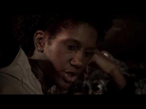 SUICIDE DOLLS Trailer