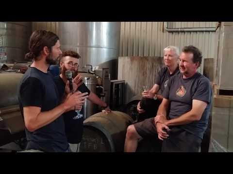 Ep #03 Artisan Brewing Denmark Western Australia | Mike's Beer Club