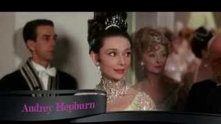 My Fair Lady 50th Anniversary | Official Event Trailer