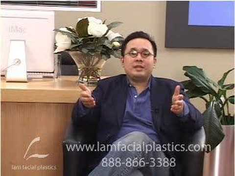 DALLAS PLASTIC SURGERY POSTOP SERIES: OTHERS' PERCEPTION