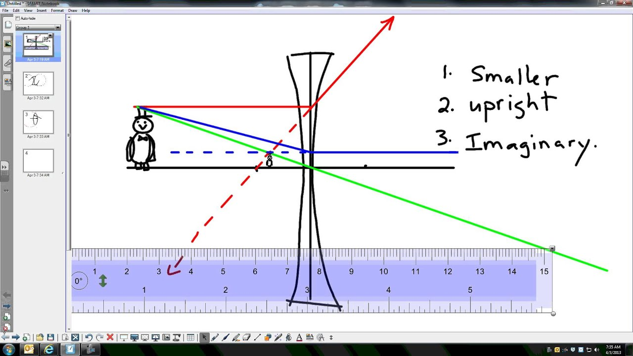 Thin lens diagrams concave convex and focus youtube thin lens diagrams concave convex and focus pooptronica