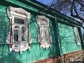 Купить дом в подмосковье д. Колычево Егорьевский район