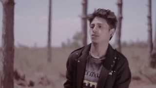 Tsy Anjara F39;maeh ft Tyti joe (New Clip) Music Video Rnb GasyTyti joe 2014