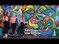 Choreography By LENA KOTSUBA Chuckie Feat ChildsPlay Bruk Out Dancehall mp3