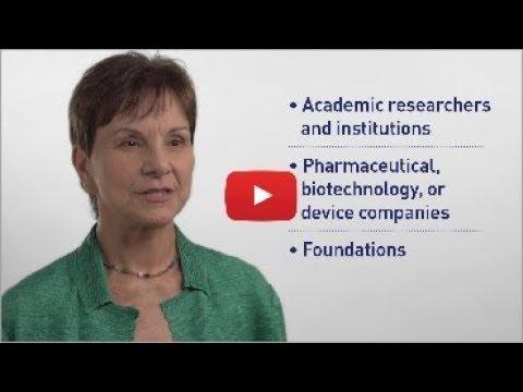 FDA CDER Regulatory Science: The Importance of Partnership and Consortia