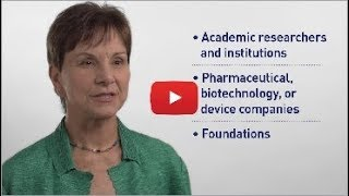 FDA CDER Regulatory Science: The Importance of Partnership and Consortia