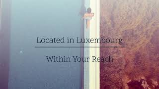 CK House & Realty | Luxembourg | Real Estate