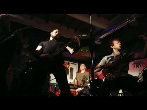 BSxBC - Mourning Ring (Live AssCoBar 22.04.18) Mp3