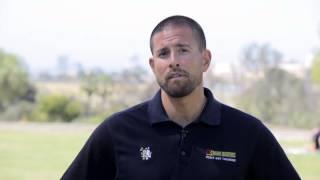 Teaching Dogs To Chase Balls : Dog Training & Behavior