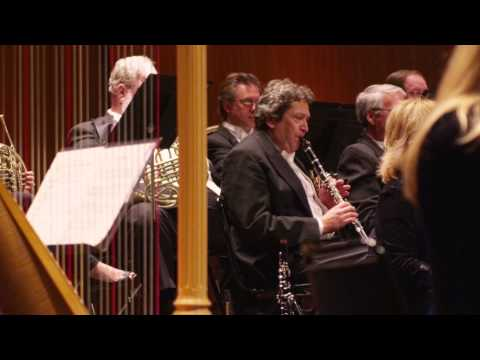 Long Beach Symphony's Miller Foundation Concerts for Young People