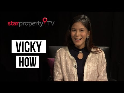 Fundamentals of property investing | Vicky How Ep20