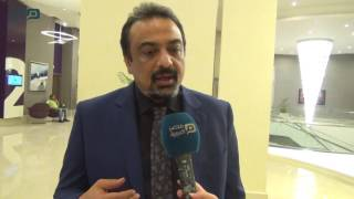 مصر العربية | متحدث الصحة السابق: علاج ضعاف السمع أقل تكلفه من إدماجهم فى المجتمع